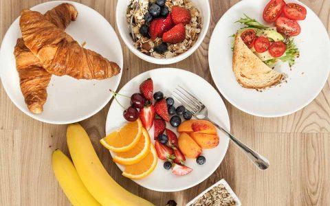 مواد غذایی،ناهار،شام،صبحانه