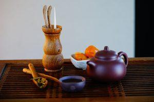 چای خوب-بهترین چای جهان