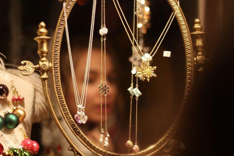 ترفندهای شگفت انگیز استفاده از جوش شیرین - جلای جواهرات