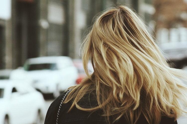 ترفندهای شگفت انگیز استفاده از جوش شیرین- افزایش حجم موها