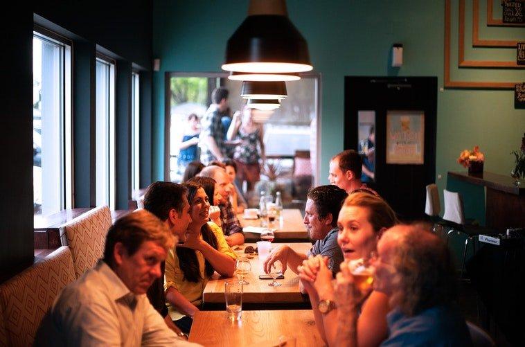 نکات طلایی تقویت روابط اجتماعی