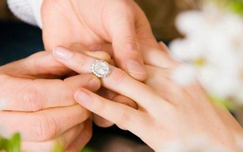 راهنمایی ازدواج