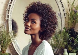 نگهداری موی فر