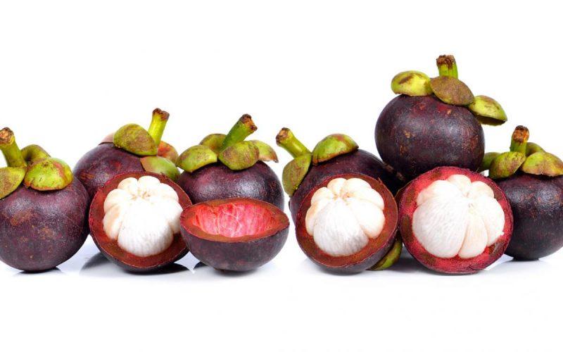 راهنمای خرید میوه تازه کدام میوه ها را نخریم -منگوستین