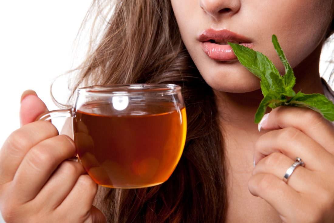 10برند درجه یک چای محبوب مردم دنیا - چای خوب