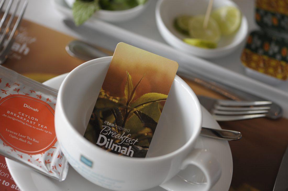 10برند درجه یک چای محبوب مردم دنیا - چای دیلما