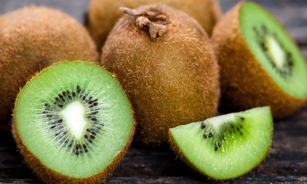 میوههای وارداتی و صادراتی را در خرید خود بشناسیم.کیوی-صادراتی
