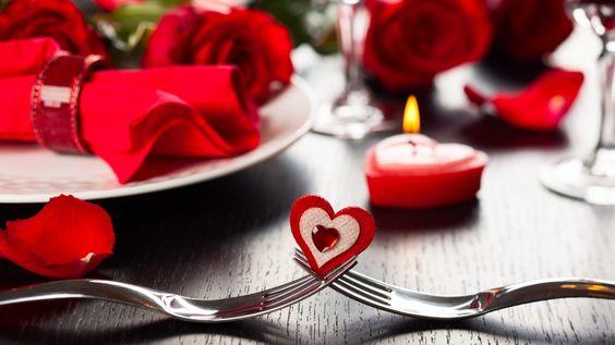 کادو روز ولنتاین