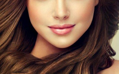 آرایش کردن لایت