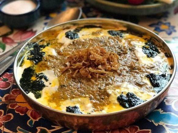 نکات طلایی غذا برای شام؛ لیست سالادها و غذاهای خانگی برای شام