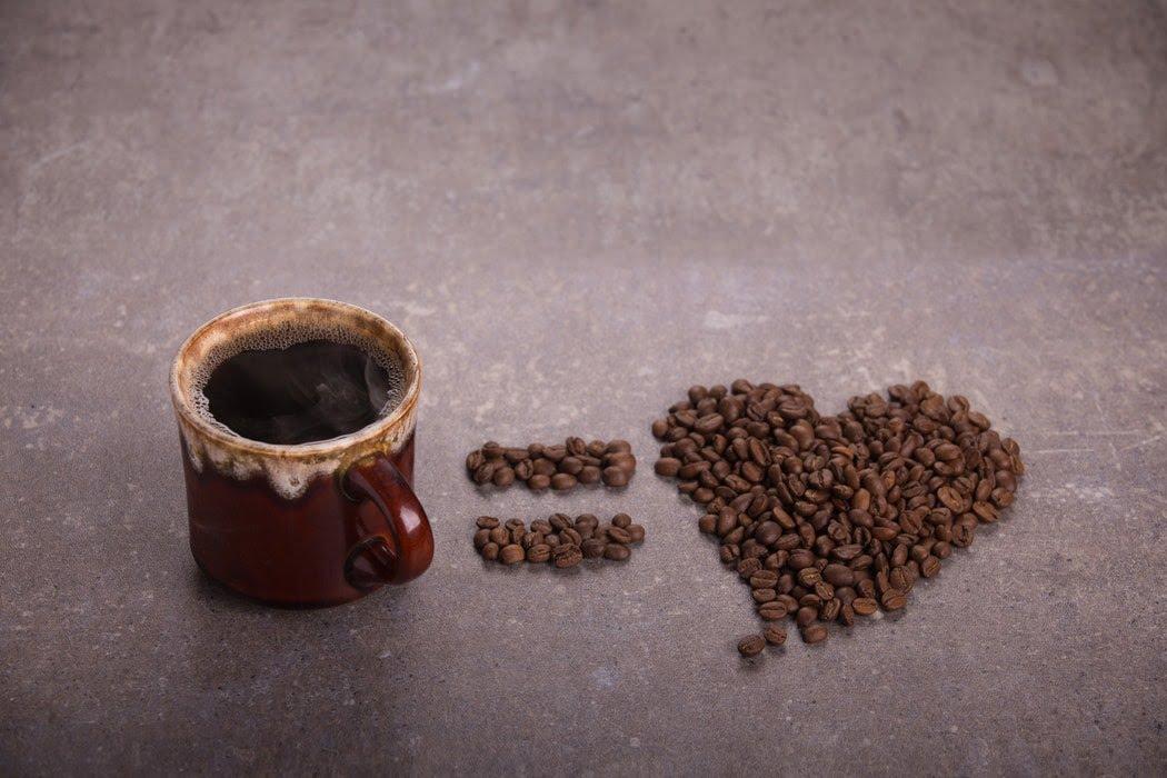 کبد خود را بهتر بشناسیم!+ همه چیز در مورد کبد چرب و درمان آن- قهوه