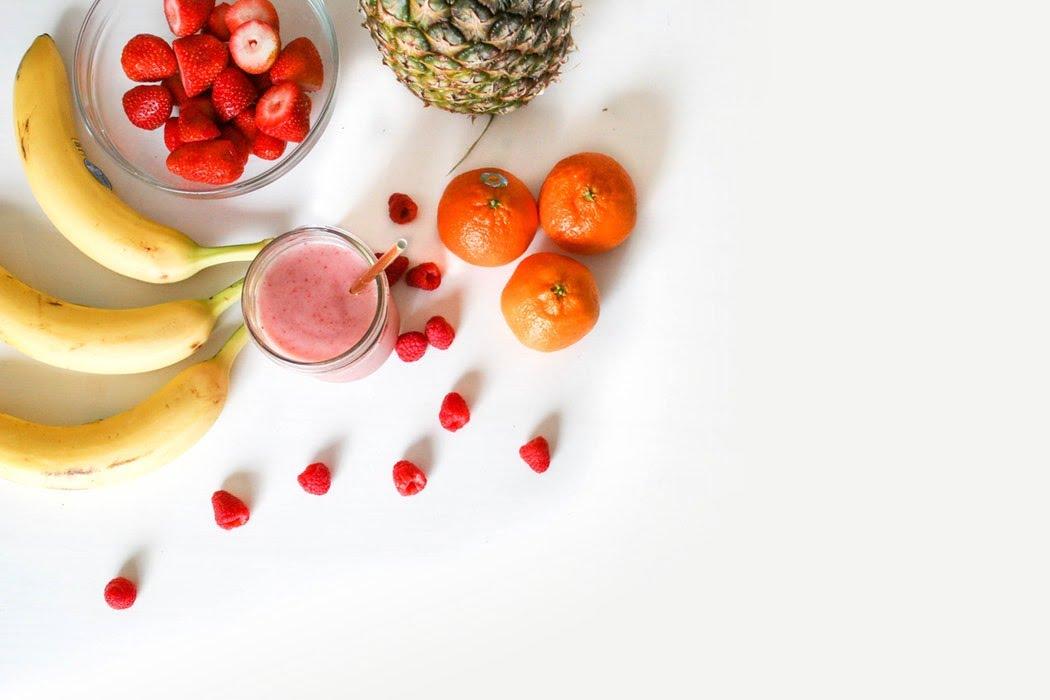 معرفی ۷ میوه معجزهآسا در درمان بیماریهای شما- موز
