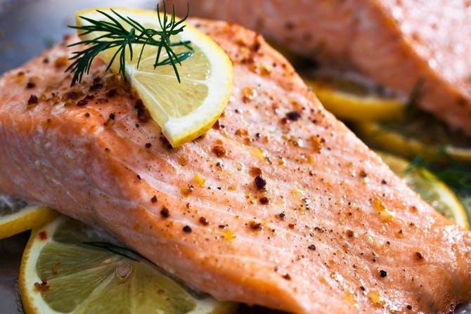 کبد خود را بهتر بشناسیم!+ همه چیز در مورد کبد چرب و درمان آن- ماهی