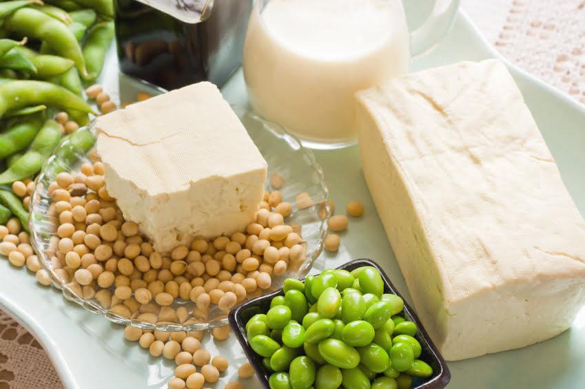 کبد خود را بهتر بشناسیم!+ همه چیز در مورد کبد چرب و درمان آن- پنیر سویا توفو
