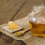عسل خوب، عسل طبیعی، عسل خوب.