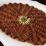 طرز تهیه انواع حلواهای آسان و مجلسی برای ماه رمضان و افطاری