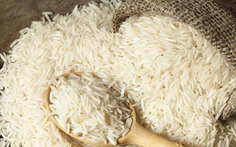 خرید برنج تنظیم بازاری در اکالا