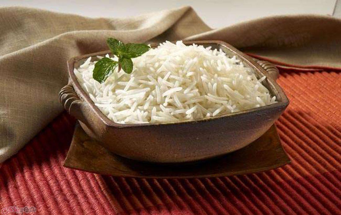 طرز تهیه برنج آبکشی، برنج آبکشی یا کته؟