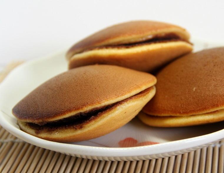 طرز تهیه پنکیک خانگی، پنکیک برای صبحانه