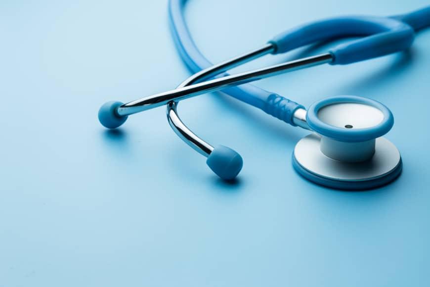 تولید داروی جدید برای بیماران هموفیلی