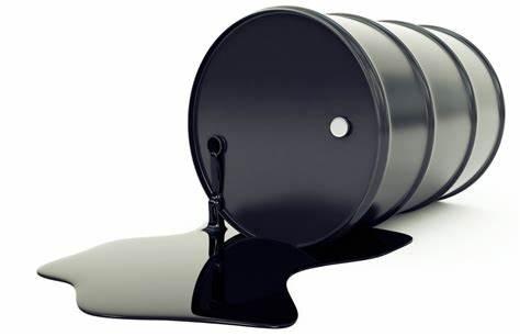 ذخایر جدید نفتی