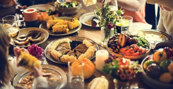 آشپزی ایرانی | فهرست ۲۹ غذای ساده ، سریع و خوشمزه برای شام